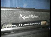 Hughes & Kettner Attax Tour Reverb Head