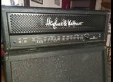 Hughes & Kettner BassBase 250