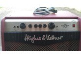 Hughes & Kettner BassForce XL