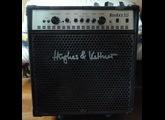 Hughes & Kettner BassKick 515