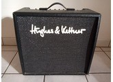 Hughes & Kettner Edition Blue 15