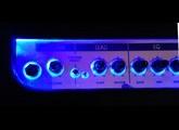 Hughes & Kettner Edition Blue 30 (99502)