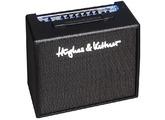 Hughes & Kettner Edition Blue 30-DFX