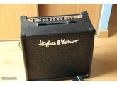 Hughes & Kettner Edition Blue 60