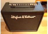 Hughes & Kettner Edition Bue 30-R
