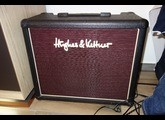 Hughes & Kettner Edition Tube