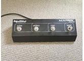 Hughes & Kettner Matrix 100 Combo