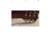 Hughes & Kettner QS 115 Pro (17169)