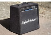 Hughes & Kettner Thirty