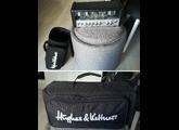 Hughes & Kettner TubeMeister 18 Head (71754)