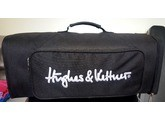 Hughes & Kettner TubeMeister 36 Head