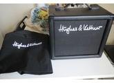 Hughes & Kettner TubeMeister 5 Combo