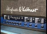 Hughes & Kettner zenAmp Head