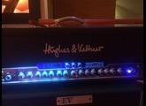 Hughes & Kettner zenTera Head (77214)