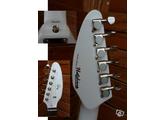 Hutchins Guitars Brian Jones Signature