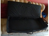 Hybrid Cases Softcase clavier