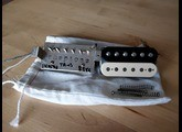 Hysteric Bar Pickups PAF 59 Set