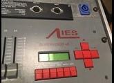 I.e.s. / E.t.c. supervisor 24