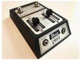 Ibanez 59 Standard Fuzz