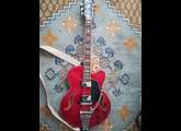 Ibanez AFS75T