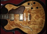 Ibanez AS103SM