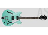 Ibanez AS63T