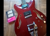 Ibanez AS73T