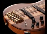 Ibanez BTB7 Limited Edition 2013