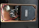 Ibanez CP-830 Compressor