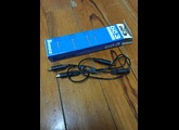 Ibanez DC3 3-Way Power Splitter Cord