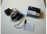 Ibanez DC5 5-Way Power Splitter Cord