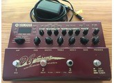 Ibanez DML10 Modulation Delay II
