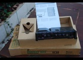 Ibanez EC-50 Parrot Box