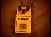 Ibanez FL-301-DX Flanger