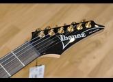 Ibanez FR365