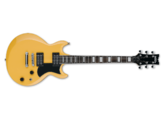 Ibanez GAX30 [2018-Current]