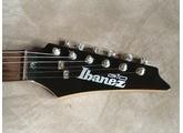 Ibanez GRX70