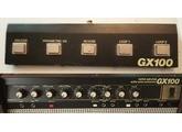 Ibanez GX-100