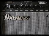 Ibanez IBZ10G