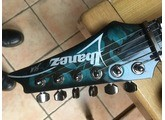 Ibanez JEM77B Prestige