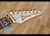 Ibanez JEM7V7 Prestige