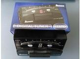 Ibanez LU20 Pedal Tuner