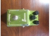 Ibanez OD-855 Overdrive II (1st issue)