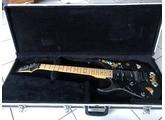 Ibanez PT3 Guitar