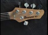 Ibanez RD605