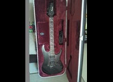 Ibanez RG2550