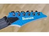 Ibanez RG3750FZ