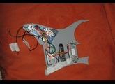 Ibanez RG450