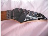 Ibanez RG550EX