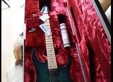 Ibanez RG652AHMFX